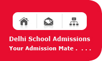 Nursery Admission Delhi Starts 27-12-2017 Nursery Admission, Nursery Admission Year 2018-19 Delhi, Nursery School Admission in Delhi and Schools in NCR (Noida, Gurgaon, Faridabad, Ghaziabad) 2018-19, Nursery, School Admission Top Ten Delhi Schools www.delhischooladmissions.in